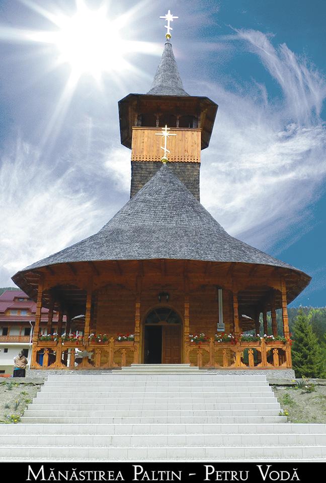 manastirea_paltin7_web