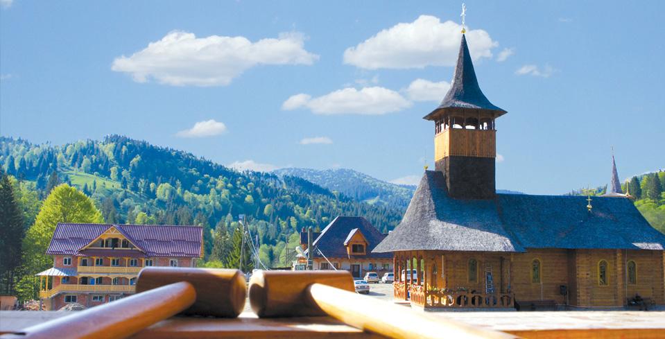 manastirea_paltin_petru_voda
