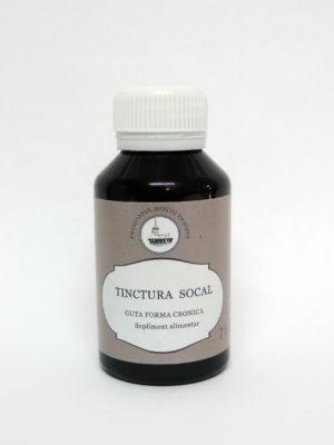 Metabolism, Detoxifiere, Tonice